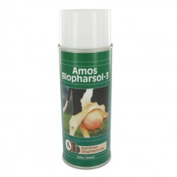 Biopharsol-3 Spray