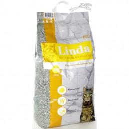 Linda Bio-Kattenbakvulling...